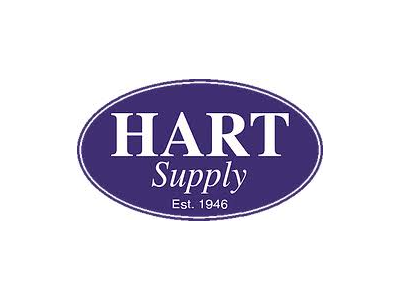 Hart Supply Co