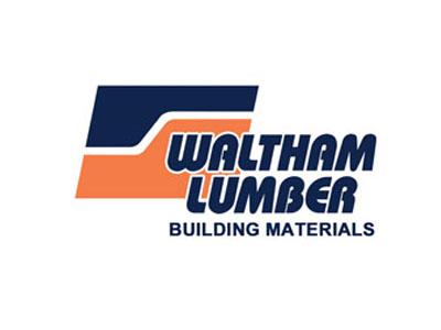 Watham Lumber